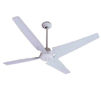 Ceiling Fan Vari-Cyclone 4