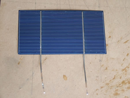 diy solar panel fig1 sr diy solar panel make your own solar panels Typical Solar Panel Wiring Diagram at readyjetset.co