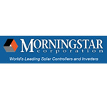 Morningstar Solar Chargers