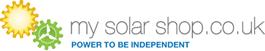Caravan Solar Panel Kits & Chargers