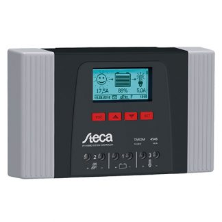 on aeca solar charge controller wiring diagram